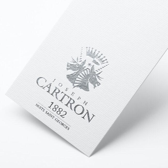 Joseph Cartron